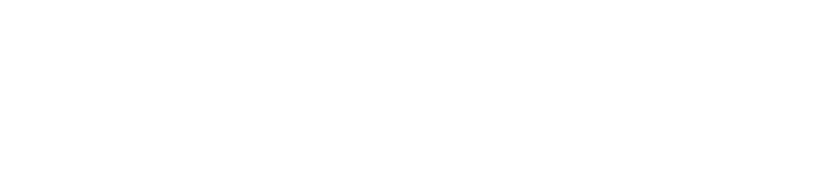 snap-on-diag